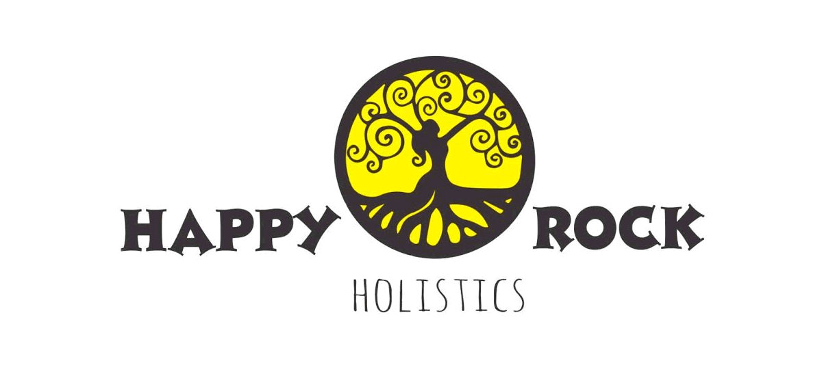 Happy Rock Holistics